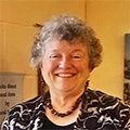 Cheryl Denney