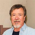 Bob Stauch