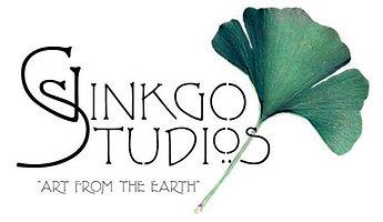 2021 ginkgo logo.jpg