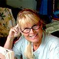 Donna Lea