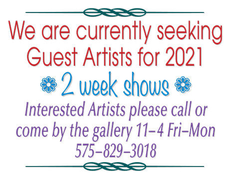 visit artist flyer web.jpg