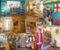 artisans inside.jpg