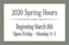 2020 spring hours.jpg