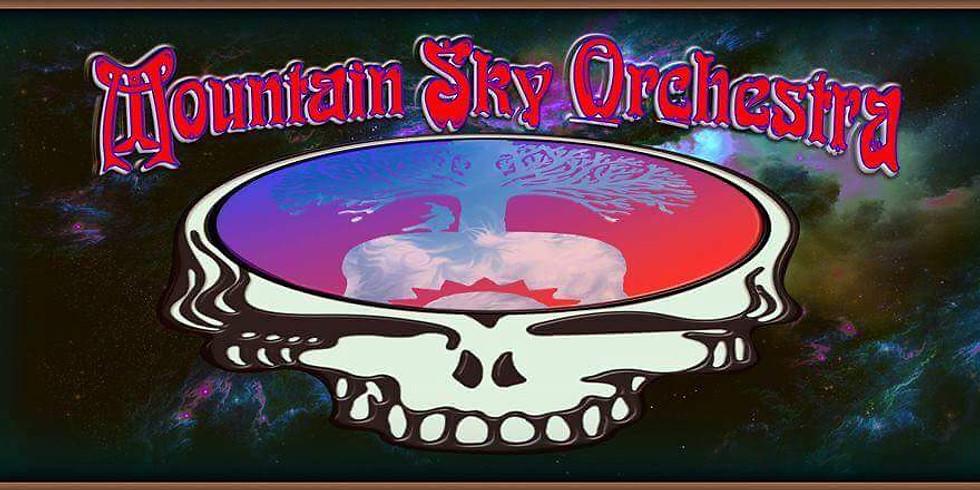 Mountain Sky Orchestra