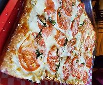 Pizza22.jpg