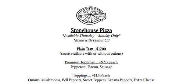 website pizza pg 4.JPG