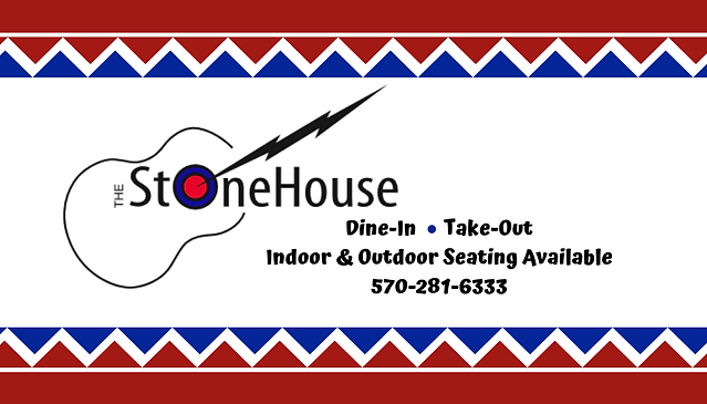 stonehouse business card (1).png