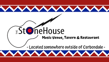 stonehouse business card.png