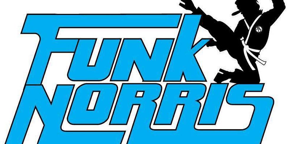 Funk Norris