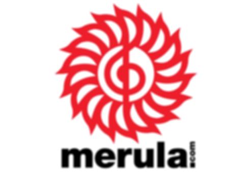 merula logo.png