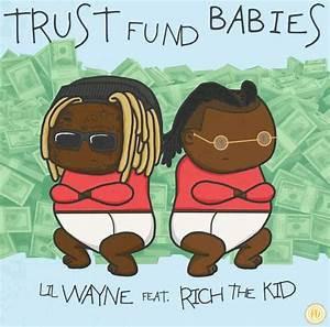 Trust Fund Babies: Album Review
