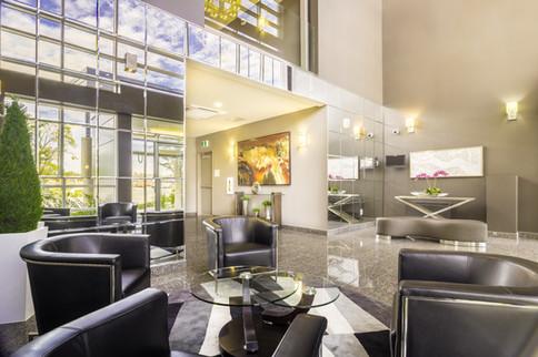 The Enclave - Lobby.jpg