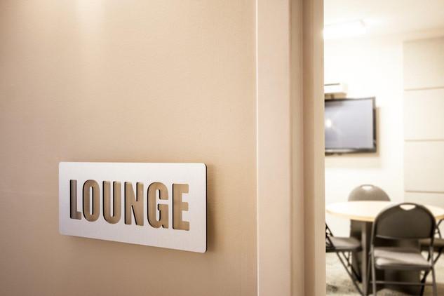 Niakwa - Lounge Sign.jpg