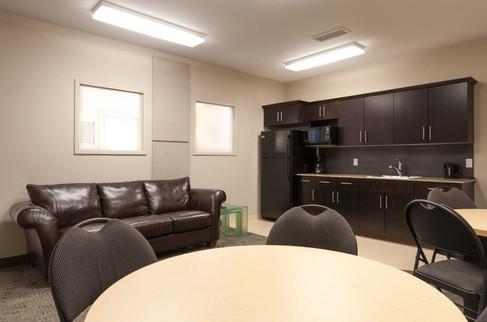 Niakwa - Lounge 5.jpg