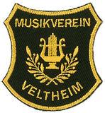 MVV Stick Logo.jpg