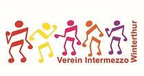 Logo Intermezzo weiss.jpg