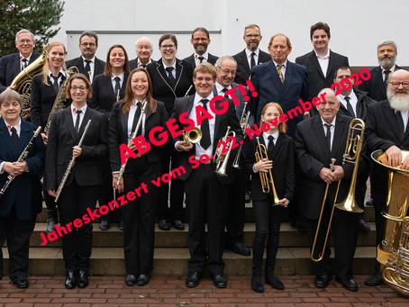 Liebe Freunde vom Musikverein Veltheim