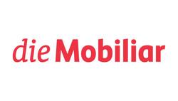die Mobiliar Logo klein