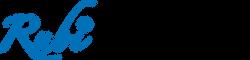 Logo Rubi Photography ch