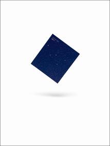 EB31-1 (Night Sky)