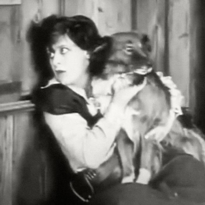 Something New (1920)