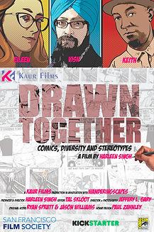 drawn_together.jpg
