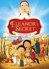 eleanors_secret.jpg
