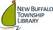 nbt_library_logo.jpg