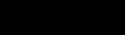 CCFF_logo_2013_K.png