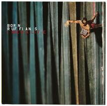 Vinyl Single Cover Art, 2008