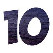 10_INSTAGRAM.jpg