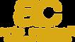 ACGK_logo_rgb.png