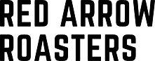 red_arrow_roasters.jpg