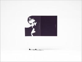 MQ5-2D (Dark Shadows)