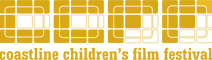 CCFF_logo_rgb_goldenrod.png