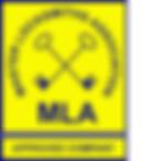 mla-accreditation.png