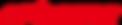 obdstar-logo(1).png