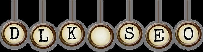 dlk-seo logo design.png