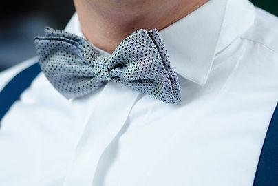 fashion-krawatte-mann-161030-min.jpg