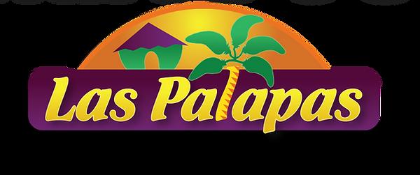 Las Palapas.png