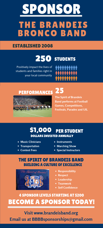 Brandeis Sponsor.png