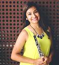 Ashley Rubio_edited.png