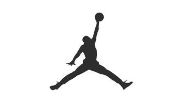 jordan_logo.jpg