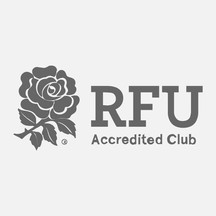 client_rfu.jpg