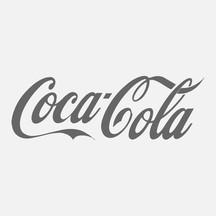 client_coca_cola.jpg