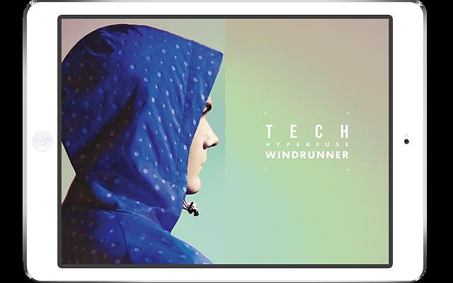 iPad3.png