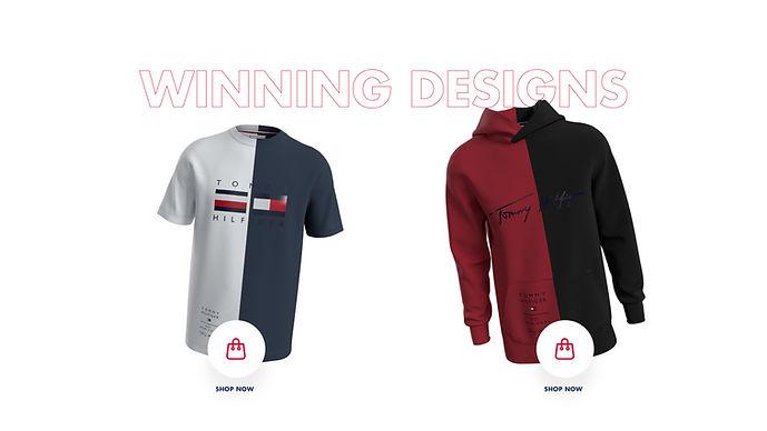 Winning Designs.jpg