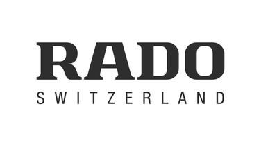 rado_logo.jpg