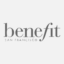 client_benefit.jpg