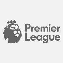 client_premier_league.jpg